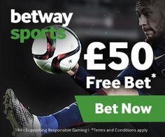 http://www.bookiesmash.com/football/leagues/premier-league.htm