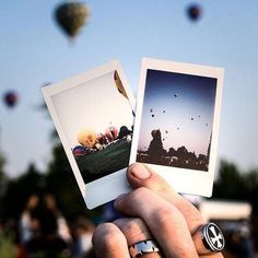 Camera Polaroid - Great Article With Lots Of Insights About Photography Vsco Pictures, Polaroid Pictures, Polaroid Ideas, Camera Aesthetic, Aesthetic Photo, Aesthetic Pictures, Photo Polaroid, Polaroid Film, Polaroids