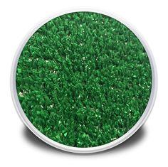 Astroturf Grass