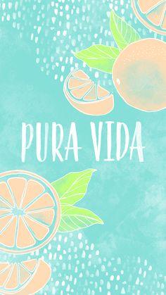 The Pura Vida Bracelets Blog - Summer Somewhere Digi Downloads