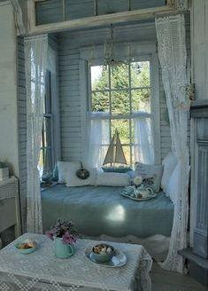 angolo-lettura-finestra