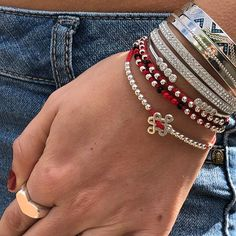 jewelry# Israel#Love#Heart# Valentine'sday#Jewelry design#Women style#Boho chic# Fashion#silver925#summer2018#bracelet# Accessories#style# fashionjewelry #Amazon.com/handmade/adili-art#Etsy.com/shop/AdiliArt #jewelry #jewel #bohemian #bohochic #boho #bohostyle  #shopping #bracelets #handmade#צמידים #טבעות#כסף925## #fashionblogger #styleblogger #fashion #style  #bohemian #bohochic #boho #bohostyle #shopping Boho Fashion Summer, Summer Fashion Outfits, Trendy Fashion, Womens Fashion, Fashion Design Books, Fashion Show Party, Shoe Art, Bridal Shoes, Boho Chic
