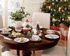 ❗ Сервировка новогоднего стола. Какой посуде и текстилю отдать предпочтение при встрече Нового года Обезьяны?   В преддверии Нового года нами овладевает предчувствие чуда. Ведь только в новогоднюю ночь загадываются желания, которые обязательно сбываются. В окнах домов сверкают ёлочные огни. Новогодние гирлянды, игрушки, свечи погружают наши города и села в сказочную атмосферу. В каждом доме готовятся весело встретить Новый год с друзьями и близкими.  📖 Читать подробнее…