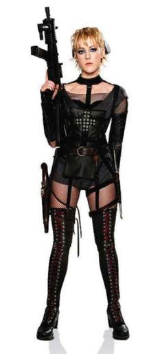 Hadiaris recommends Kill la kill cosplay nsfw