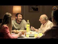 H2OH! Publicidad Naranchelo - Community Manager - Anuncios familiares en...