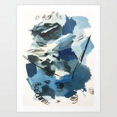 By the ocean Art Print Acrylic Box, Ocean Art, Art Store, Beach Towel, Tech Accessories, Art Prints, Wall Art, Design, Art Impressions
