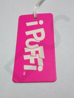 Hang Tags | Label Services