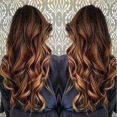 Mechas tiger eye cabello largo: http://www.cosmopolitantv.es/noticias/15428/mechas-tiger-eye-tendencia-2017