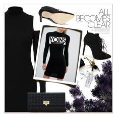 """""""Yoins #27"""" by smajicelma ❤ liked on Polyvore featuring Miss Selfridge, yoins, yoinscollection and loveyoins"""