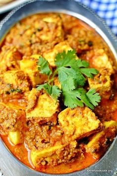 without onion garlic indian recipes without onion garlic indian recipes , recipes without onion and garlic indian Jain Recipes, Paneer Recipes, Garlic Recipes, Veg Recipes, Spicy Recipes, Curry Recipes, Indian Food Recipes, Appetizer Recipes, Vegetarian Recipes