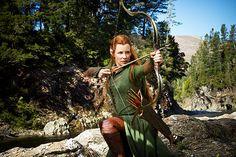 Filmkritik: Der Hobbit - Smaugs Einöde - Coopzeitung - Die grösste Wochenzeitung der Schweiz