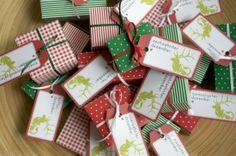 weihnachtskalender-idee-selbst-basteln