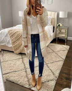 I have some seriously good Walmart finds to share with you today! 80s Fashion, Boho Fashion, Casual Fall Fashion, Fashion Hair, Woman Fashion, Fashion Online, Fashion Tips, Fashion Trends, Fall Winter Outfits