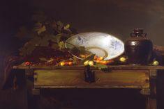 Autumn-Whisper   copyright Sherry McGraw