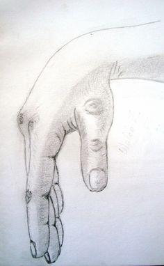 Sinuocidad