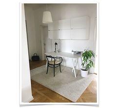 Läsarfråga: Tips på inredning till hemmakontoret
