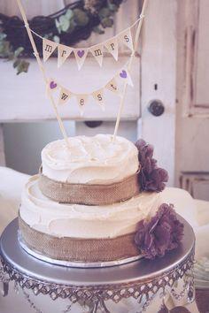 Kelly Marie Photography - Virginia Photographers - Wedding day photography