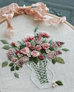 Image result for pinterest crochet inspiration