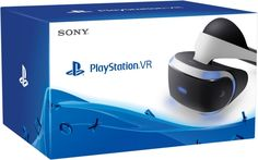 PlayStation VR becomes #1 best seller on Amazon: PlayStation VR becomes #1 best seller on Amazon :…