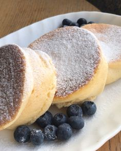 Flan, Souffle Pancakes, American Cake, Pan Dulce, Sweet Cakes, Cravings, Brunch, Food And Drink, Easy Meals