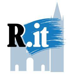 Parma, tutte le notizie: cronaca, politica, aggiornamenti in tempo reale. Le ultime dal comune. Calcio e sport locale. Meteo, traffico, appuntamenti