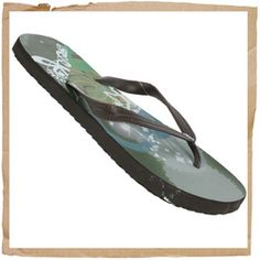 Reef Trinidad Flip Flop Dark Green Reef Trinidad Flip Flop Classic Water Friendly Upper with Integrated Reef Logos Anchored Straps Increase Durability Exclusive Reef Rubber Compund Creates Grippy Flexible Sort Sandal Textured Fo http://www.comparestoreprices.co.uk//reef-trinidad-flip-flop-dark-green.asp