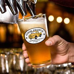 As the craft beer world has grown to support over 4000 unique breweries around the United States, no style has kept up with India Pale Ale. As of 2015...