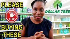 Stop Buying These Hair Products from Dollar Tree Stores Dollar Tree Store, Dollar Stores, Natural Hair Styles, Long Hair Styles, Hair Products, Make It Yourself, Youtube, Stuff To Buy, Hair Styling Products