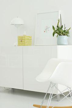 Best with legs Ikea Inspiration, Interior Inspiration, Interior Styling, Interior Design, Love Home, My Room, Sweet Home, Ikea Ideas, Study Ideas