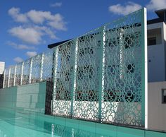 Decorative Screens Direct | GALLERY - Decorative Screens Direct