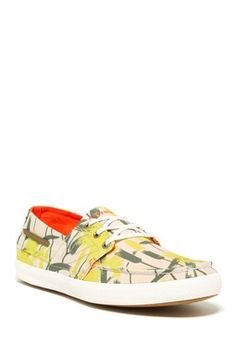 Hautelook - Tretorn Otto Papyrus Boat Shoe... BozBuys Budget Buyers Best Brands! ejewelry & accessories...online shopping http://www.BozBuys.com