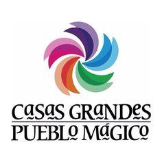 Nos llena de orgullo anunciar que Casas Grandes se suma a la lista de Pueblos Mágicos de la republica #AhChihuahua #VisitaChihuahua #CasasGrandes por ahchihuahua en Instagram http://ift.tt/1JubnDi #navitips