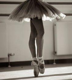 dance..