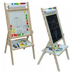 un tableau multiactivit s incontournable qui grandit avec votre enfant pour dessiner crire. Black Bedroom Furniture Sets. Home Design Ideas
