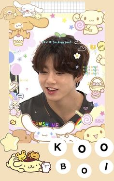 Foto Jungkook, Jungkook Cute, Bts Suga, Soft Wallpaper, Bts Wallpaper, Polaroid Decoration, Bts Polaroid, Polaroids, Kpop Diy