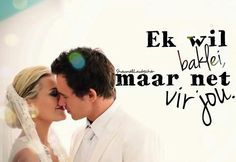 #afrikaans #kaalvoet Afrikaanse Quotes, My Beautiful Daughter, Love Of My Life, Love Story, Favorite Quotes, Qoutes, Love Quotes, Thoughts, Random Stuff