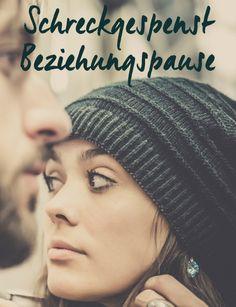 Wann macht sie Sinn und wann ist sie der Anfang vom Ende? http://www.gofeminin.de/liebe/beziehungspause-s1668940.html