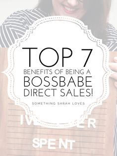 The reasons why I think direct sales is a good place to be. From a former direct sales SNOB. Direct Sales Companies, Benefits Of Running, Social Media Engagement, Help Me Grow, Jesus Quotes, Bossbabe, Training Tips, Online Business, How To Become