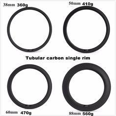 (99.00$)  Buy here - http://aiiwf.worlditems.win/all/product.php?id=32703277742 - Carbon Fiber tubular rim 38mm/ 50mm / 60mm / 88mm tubular carbon single rim  700C 23mm Wide road Bike Rim Free Shipping