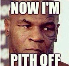 20 Mike Tyson Memes Ideas Mike Tyson Memes Mike Tyson Memes