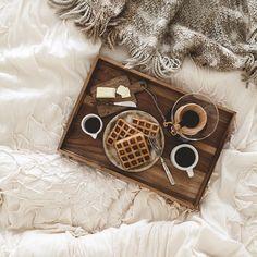bedroom love 5