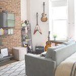 Ana's Pretty Camouflage — Small Cool Contest | Apartment Therapy