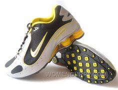 https://www.womencurry.com/mens-nike-shox-monster-shoes-black-white-yellow-cheap-to-buy.html MEN'S NIKE SHOX MONSTER SHOES BLACK/WHITE/YELLOW CHEAP TO BUY Only $75.09 , Free Shipping!