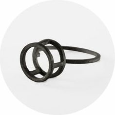 BERTA RIERA-ES- Jewelry will be at Festivalet craft fair 2012 in Barcelona www.festivalet.org