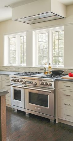 12 Stove Top Under Window Ideas Kitchen Remodel New Kitchen Kitchen Window