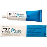 Buy retin a micro gel online india