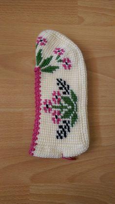 Beanie, Crochet, Canela, Ganchillo, Beanies, Crocheting, Knits, Chrochet, Quilts