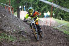 Florian Gerns (AUT - Sunbikers-Gabelprofi Racing) © extreme-pics.de / Dario Spriewald Mtb Magazine, Austria, Bicycle, Racing, Vehicles, Mtb Bike, Running, Bike, Bicycle Kick