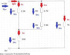 15 best Elektrotechnik images on Pinterest   Electrical engineering ...