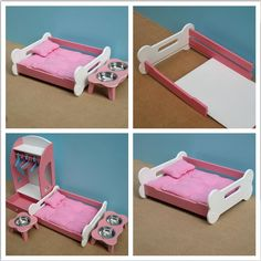 2016 New Arrival Dog wood Bed Cama Para Cachorro Soft Dog House For Pets Cats Dogs Home Shape 2 Color pink and blue Soft Dog Crates, Cheap Cat Beds, Dog Closet, Dog Feeding Station, Diy Dog Crate, Puppy Beds, Diy Dog Bed, Dog Furniture, Online Pet Supplies